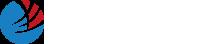 Lattes theme logo
